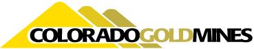 4CGLD_logo.jpg