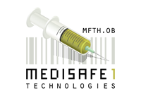 4MFTH_logo.png