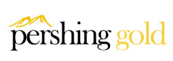 4PGLC_logo.png