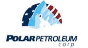 4POLR_logo.png