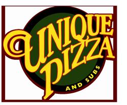 4UPZS_logo.png