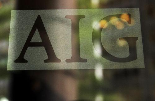 4aig_logo.jpg