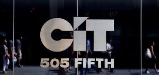 4cit_logo.jpg