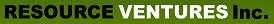 50REVI_logo.png