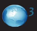 51MZEI_logo.jpg