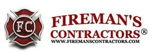5FRCN_logo.jpg