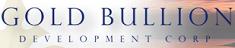 5Gold_Bullion_-_Logo.png