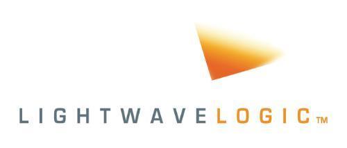5LWLG_logo.jpg