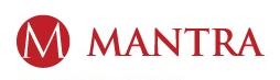 5MVTG_logo.png