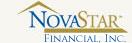 5NOVS_logo.jpg