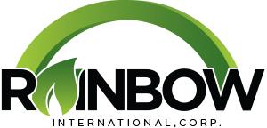 5RNBI_logo.png