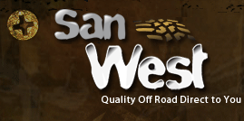 5San_West_logo.png