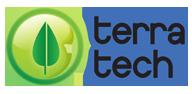 5TRTC_logo.png