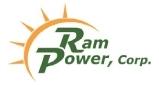 5ram_power_logo.jpg