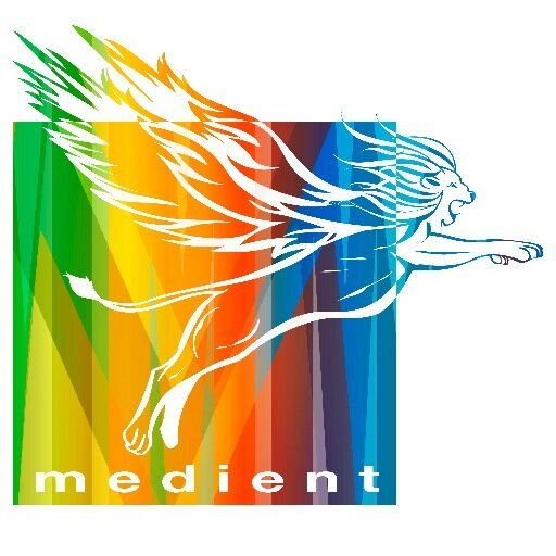 66MDNT_logo.jpeg