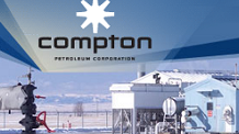 6Compton_-_Logo.png