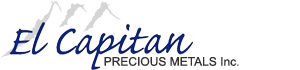 6ECPN_logo.png
