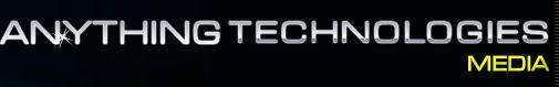 6EXMT-logo.jpg