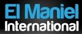 El_Maniel_logo.jpg