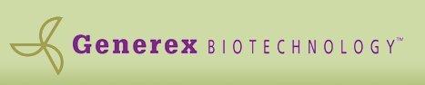 6Generex_Biotechnology.jpg