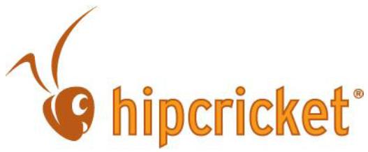 6HIPP_logo.png