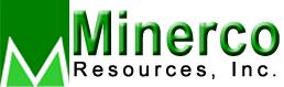 6MINE_logo.jpg