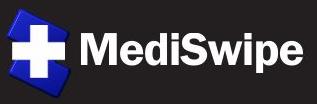 6MWIP_logo.png