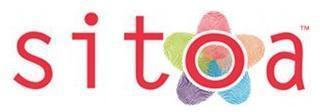 6STOA_logo.jpg