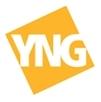 6yng_logo.jpg