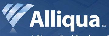 7ALQA_logo.jpg