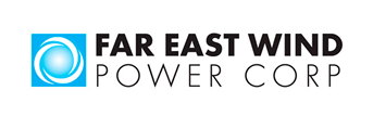 Far_East_logo.png
