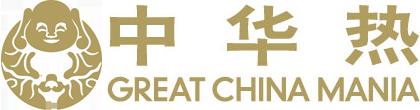 7GMEC_logo.png