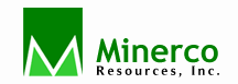 Minerco_logo.png