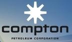 7compton_logo.jpg