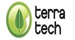 85TRTC_logo.jpg