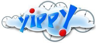 85YIPI_logo.jpg