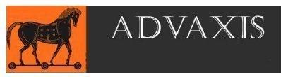 8ADXS_logo.jpg