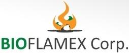 8BFLX_logo.jpg