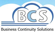 8BUCS_logo.png