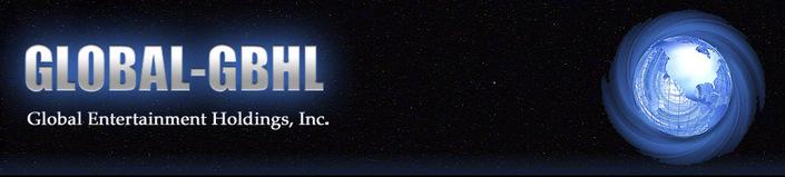 8GBHL_logo.jpg