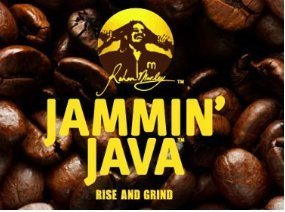 Jammin_Java.jpg