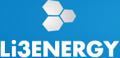 8LIEG_logo.png