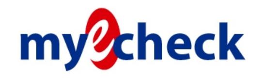 8MYEC_logo.png