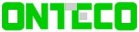 8ONTC_logo.jpg