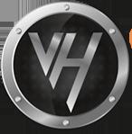 8VHUB_logo.png