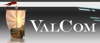 8VLCO_logo.jpg
