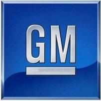 8gm_logo.jpg
