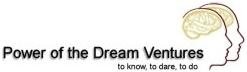 96PWRV_logo.jpg