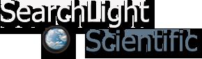 9814SLLN_logo.png