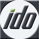 98IDOI_logo.png